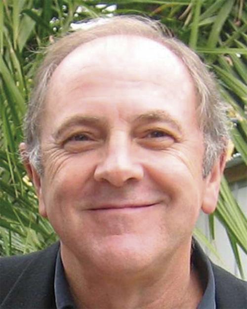 CAYETANO GUTIÉRREZ. Catedrático de Física y Química, divulgador científico, escritor, y conferenciante. (disfrutalaciencia@ono.com, @disfrutalacienc)