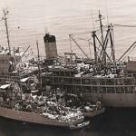 USS CASCADE.