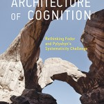 Libro-The-Architecture-of-Cognition