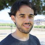 Santiago Campillo es licenciado en Biología y Máster en Biología Molecular y Biotecnología por la Universidad de Murcia.