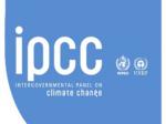 El Panel Intergubernamental sobre Cambio Climático es un organismo científico adscrito al Programa de Naciones Unidas para el Medio Ambiente.