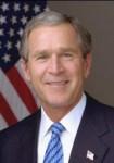 En 2007, un grupo ligado a Bush, creado y subvencionado por la petrolera Exxon Mobil, ofreció dinero a los científicos y economistas para desacreditar el 4o informe del IPCC.