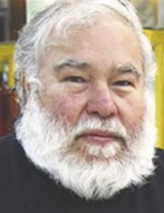 Doctor José Luis Bardasano. Biólogo y Médico. Catedrático de la Universidad de Alcalá. Director del grupo de investigación de Bioelectromagnetismo Médico en el Departamento de Medicina y Especialidades Médicas. Presidente de la Fundación Europea de Bioelectromagnetismo y Ciencias de la Salud (FEBCCS).