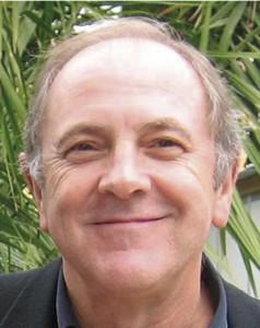 CAYETANO GUTIÉRREZ PÉREZ. Catedrático de Física y Química, divulgador científico, escritor, y conferenciante. (disfrutalaciencia@ono.com, @disfrutalacienc)