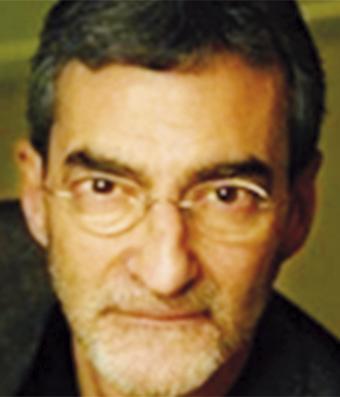 El Dr. Joan-Ramón Laporte, es catedrático de Farmacología, Jefe del Servicio de Farmacología en Valle Hebrón y Director del Institut Català de Farmacología