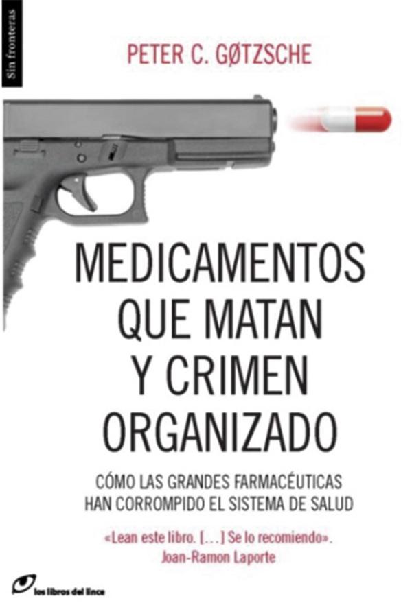 MEDICAMENTOS-MATAN