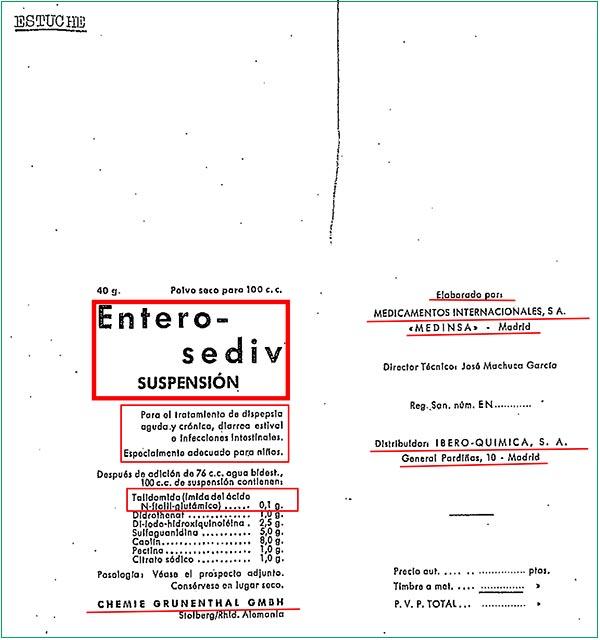 2.6--ENTEROSEDIV-e-INSONID-A.E3