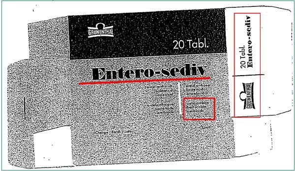 2.6--ENTEROSEDIV-e-INSONID-A.E4