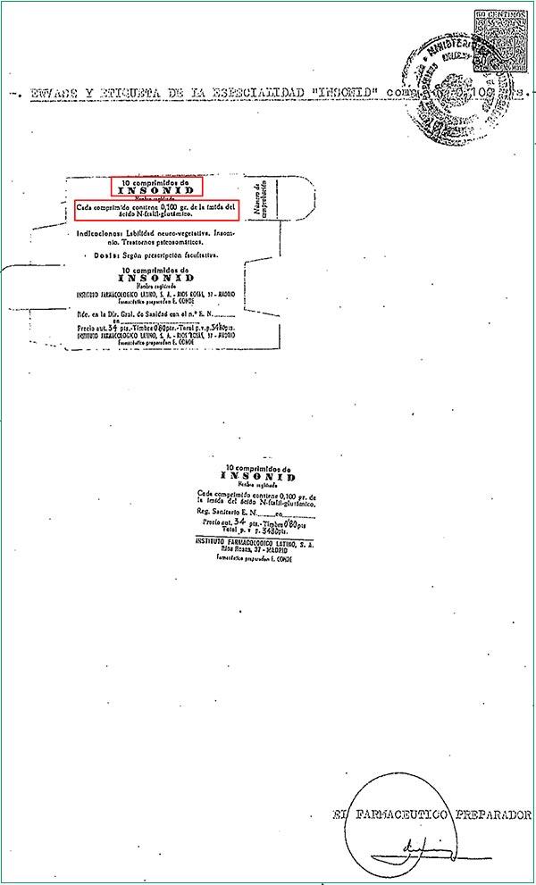 2.6--ENTEROSEDIV-e-INSONID-A.E5