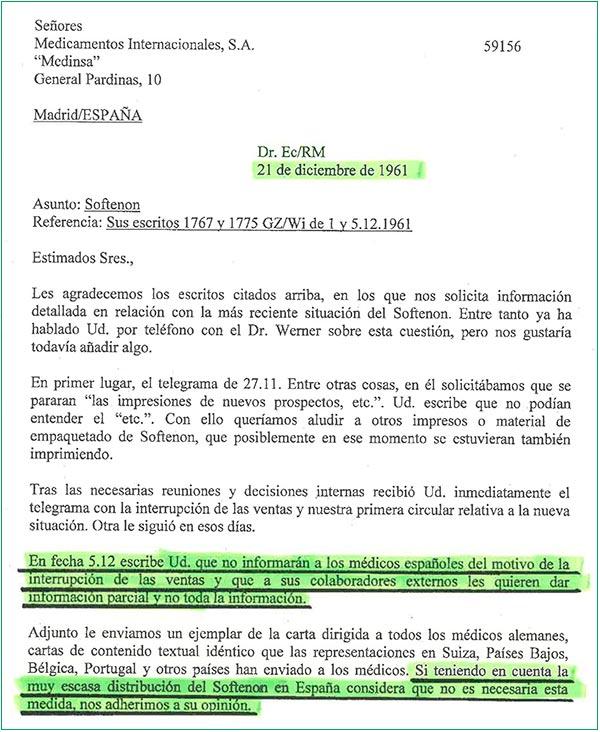 CARTA-NO-AVISAR-A-LOS-MEDICOS3