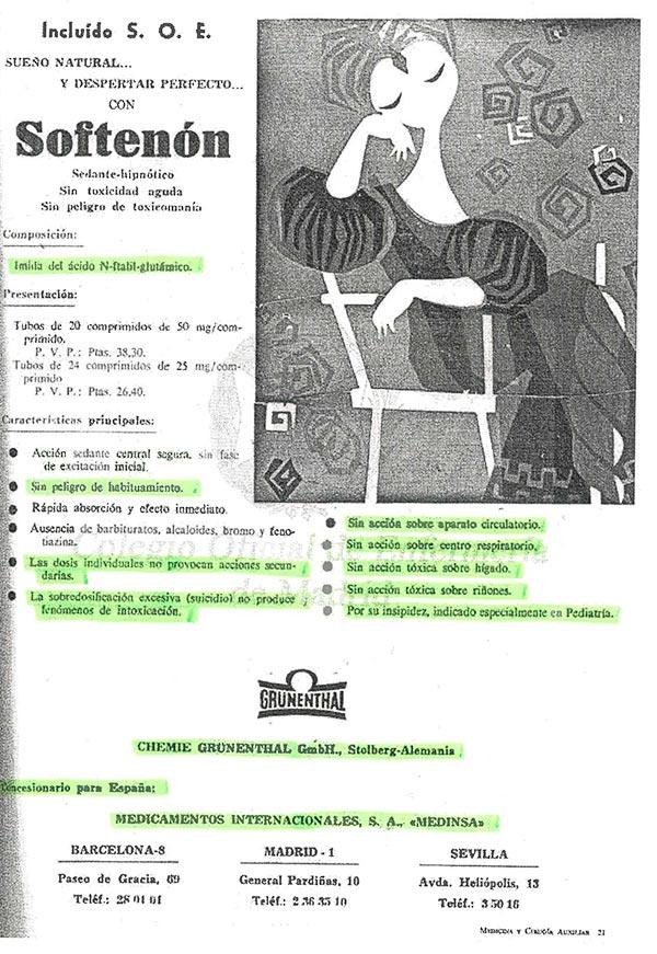 PUBLICIDAD-SOFTENON2