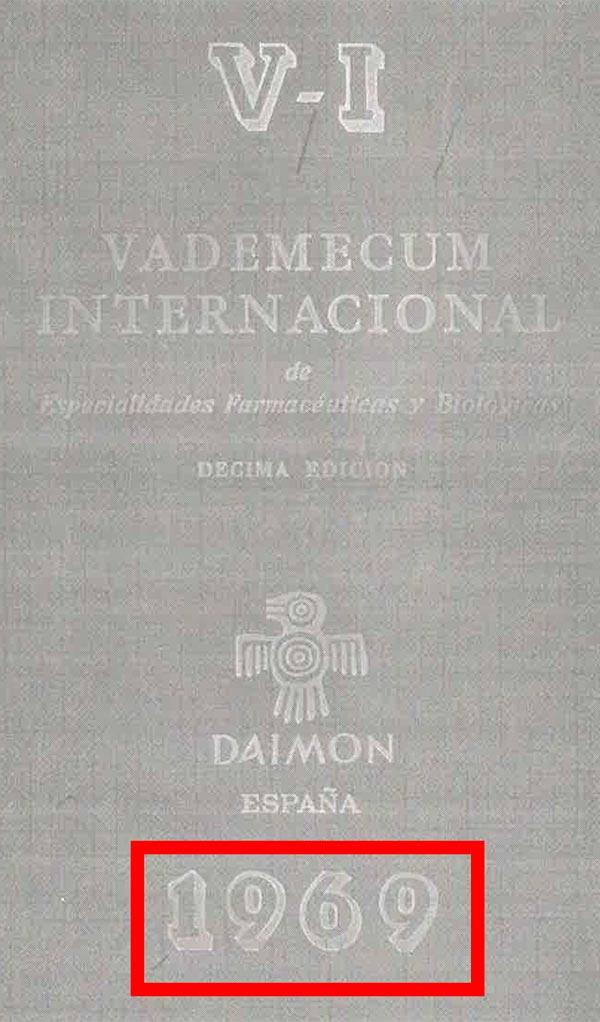 Vademecum4