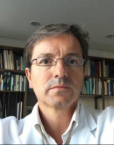 Por: José Miguel Cisneros Vice-Presidente de la Sociedad Española de Enfermedades Infecciosas y Microbiología Clínica (SEIMC)