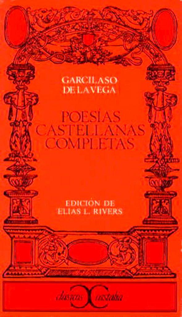 poesias_completas-garcilaso