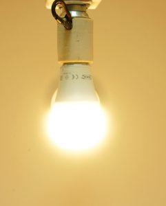 luz-calida
