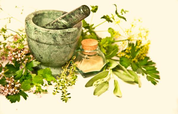 homeopatia-botica