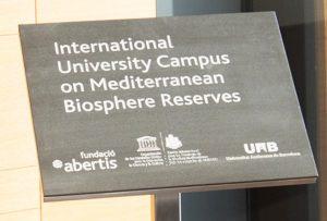 placa-campus-biosfera