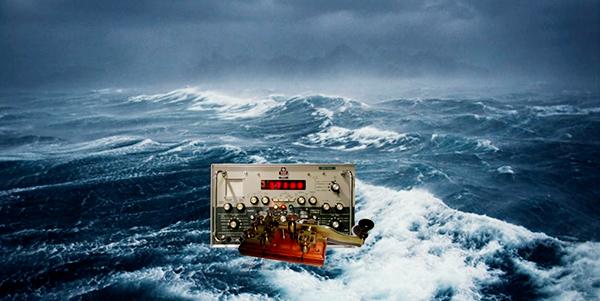aparato-radio-sobre-mar