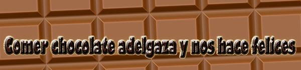 chocolate4-comer