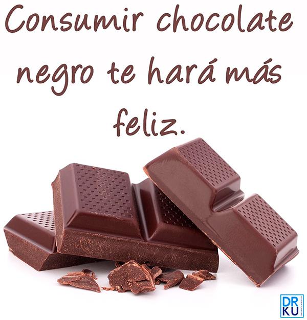 chocolate7-negro